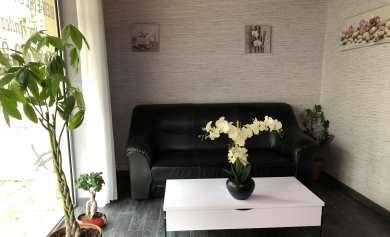 Salon de massage à Montpellier